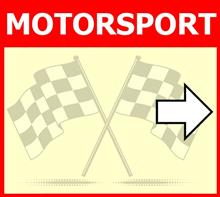 Grafik Motorsport