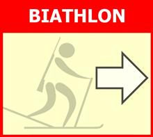 Grafik Biathlon