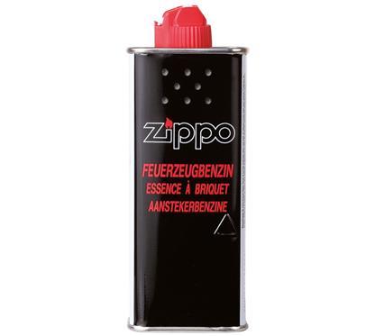 Zippo Benzin:   Original Zippo Feuerzeugbenzin  Inhalt: 125ml