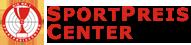 Pokale Sportpreiscenter
